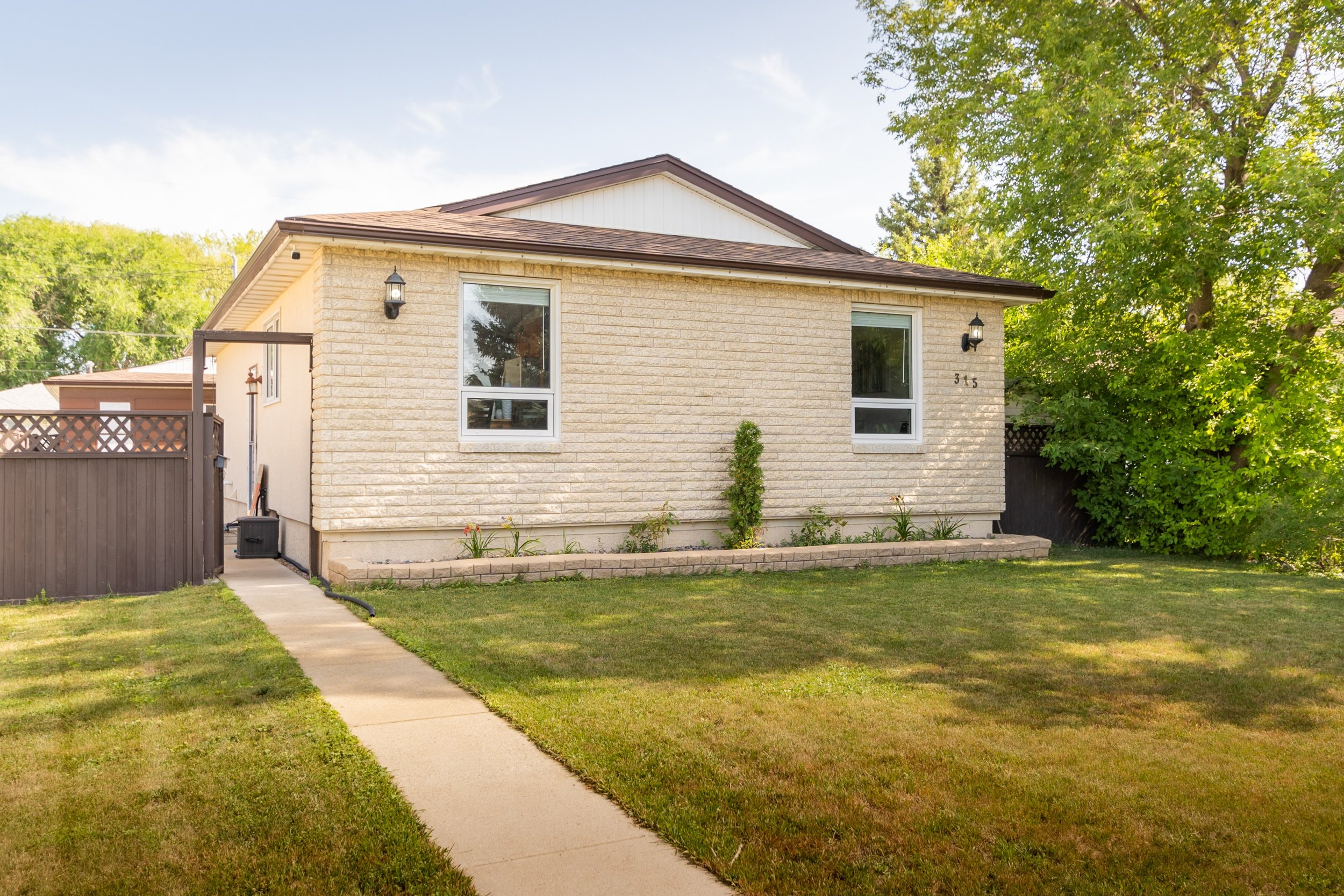 315-newton-ave-for-sale-bobby-wall-winnipeg-realtor