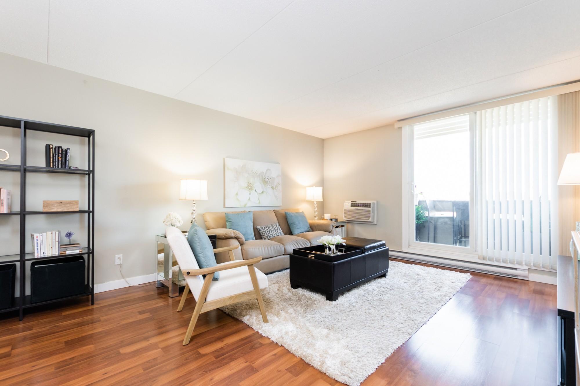 405-1030-grant-ave-for-sale-bobby-wall-winnipeg-realtor