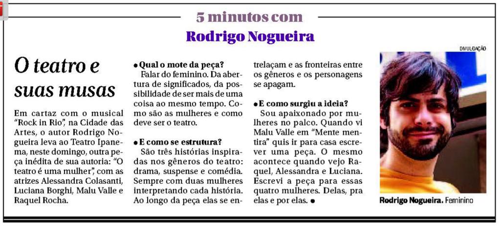 5minutos-com.png