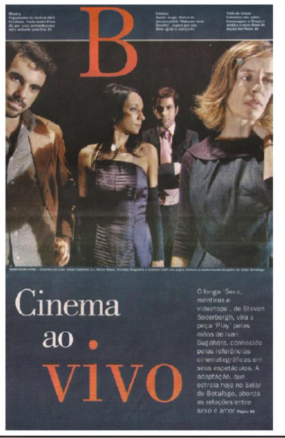 cinema-ao-vivo.png