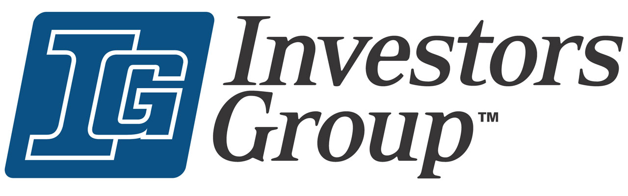 hero_investorsgroup_0.jpg