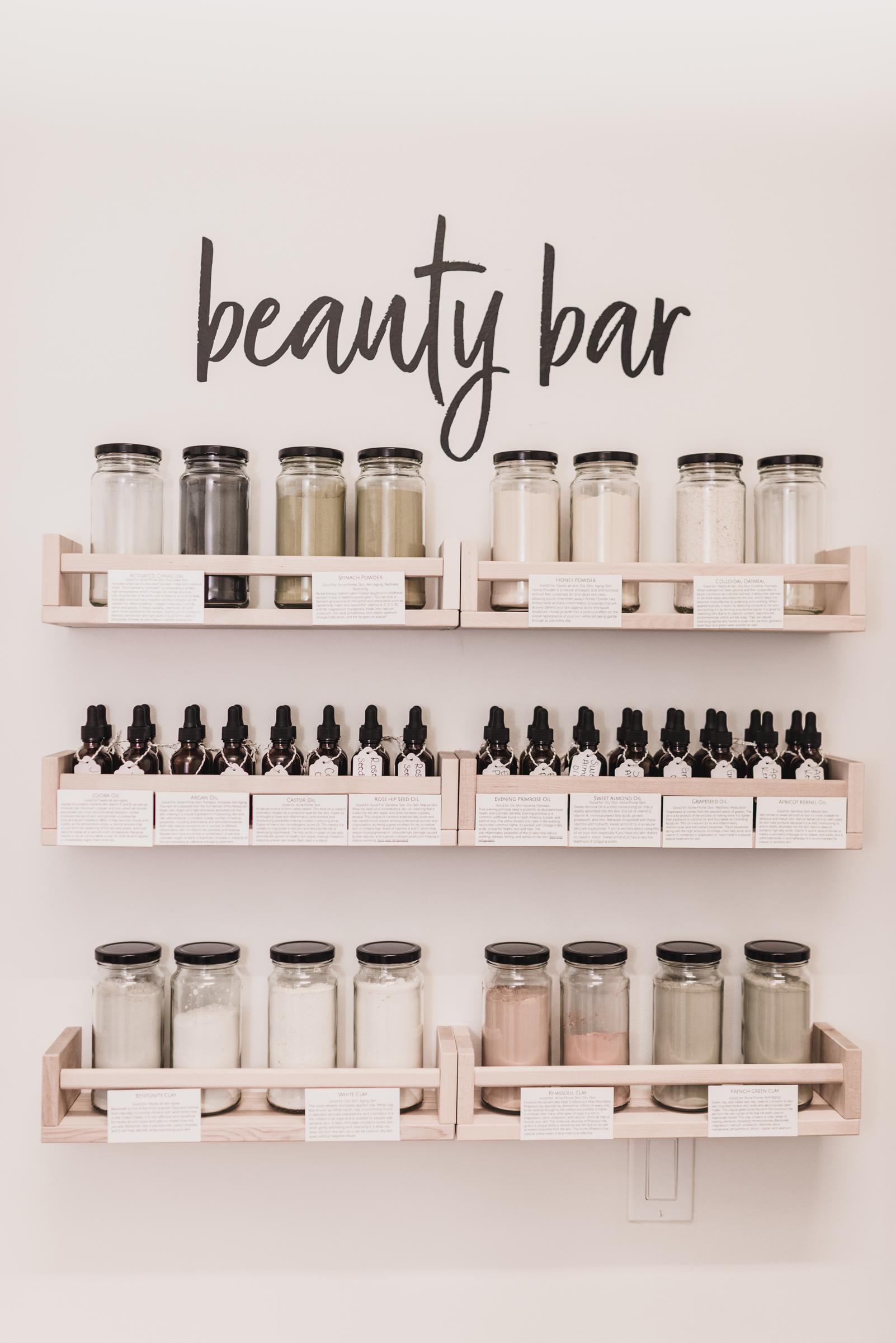 Beauty Bar Straight Shot.jpg