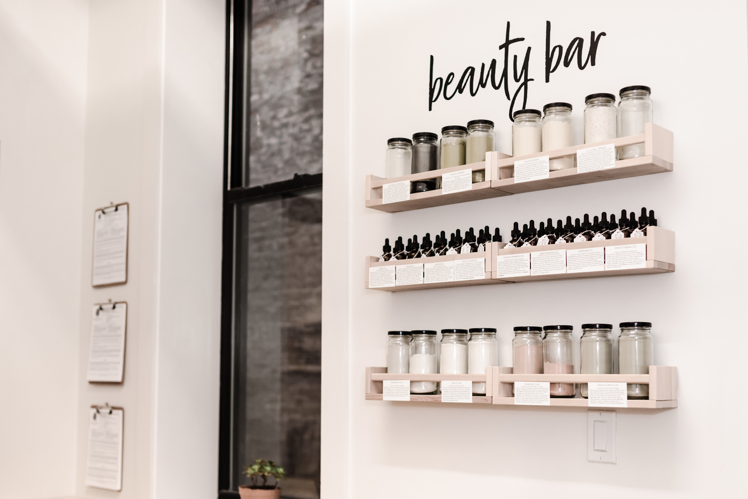 Beauty Bar Angle.jpg
