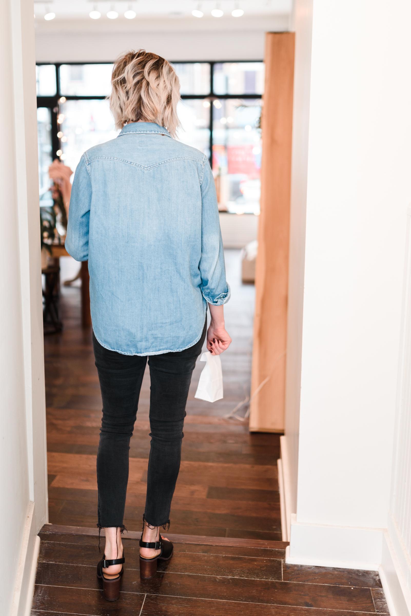 Carly Leaving.jpg