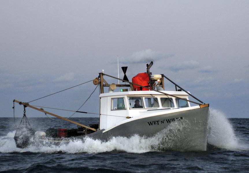 Boats Breeze 11-11-11 82.jpg