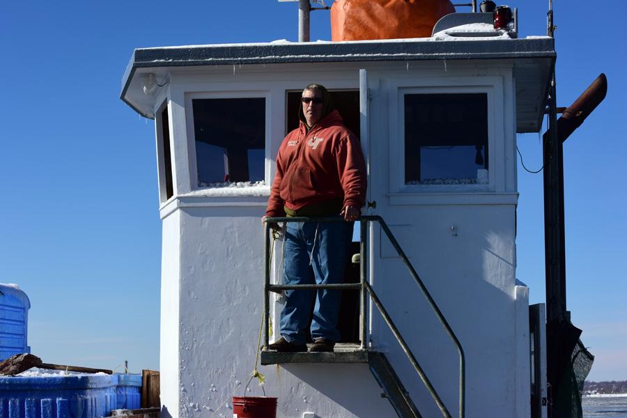 iceboats02-03-1557.jpg