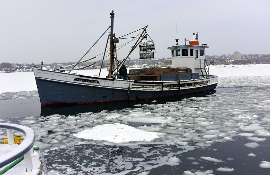iceharbor 03.jpg