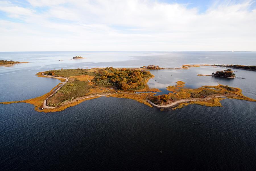 norwalk islands07.jpg