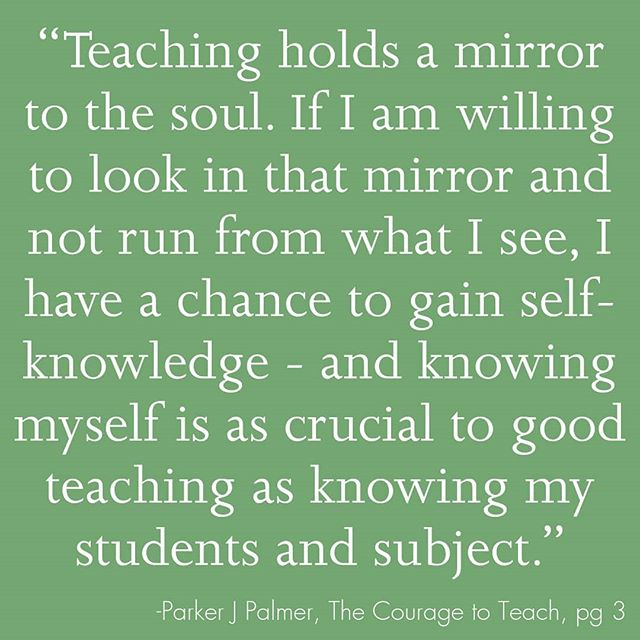 My goal as I teach is to hand my students their own mirror, and to show them how to use it. I use yoga as a tool of inner exploration and I hope to impart that from the smallest ways to the largest. When you start to focus on your own breath, you start to tune into yourself. ⠀⠀⠀⠀⠀⠀⠀⠀⠀ #yogateacher #bodypositiveyogateacher #bodypositiveyoga #teachingisamirror #nothingisordinary #livemoremagic #yoga #satnam #waheguru #communityovercompetition #collaboratenotcompete #chicagoyoga #chicagoyogateacher #bodypositiveyogachicago #couragetoteach #dontbeafraidofyourinnerworld