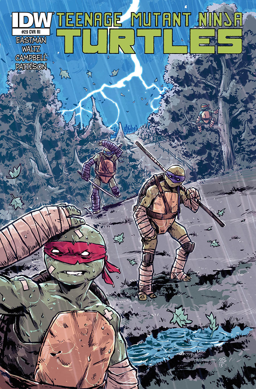 tmnt__29_variant_cover_by_thewoodenking-d6m9hvv.jpg