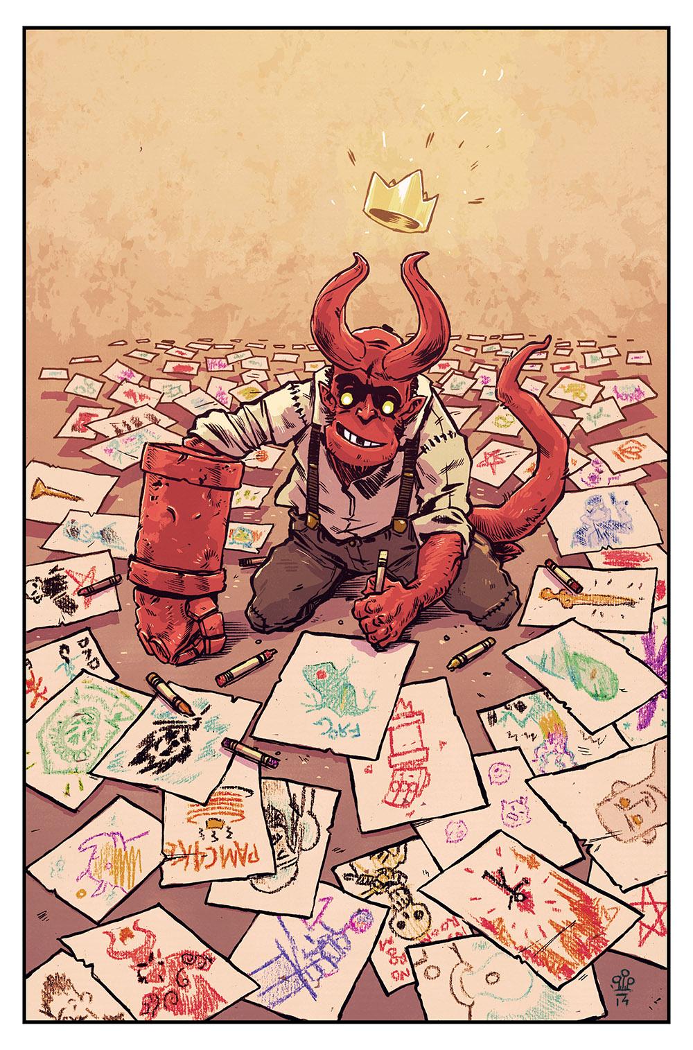Hellboy_Jr_COL_small.jpg
