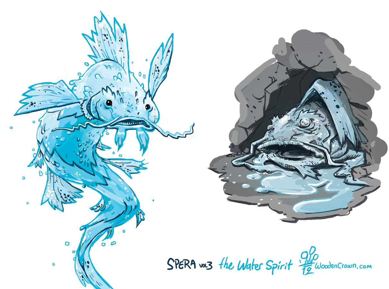 Water_spirit_SPERA3_small.jpg