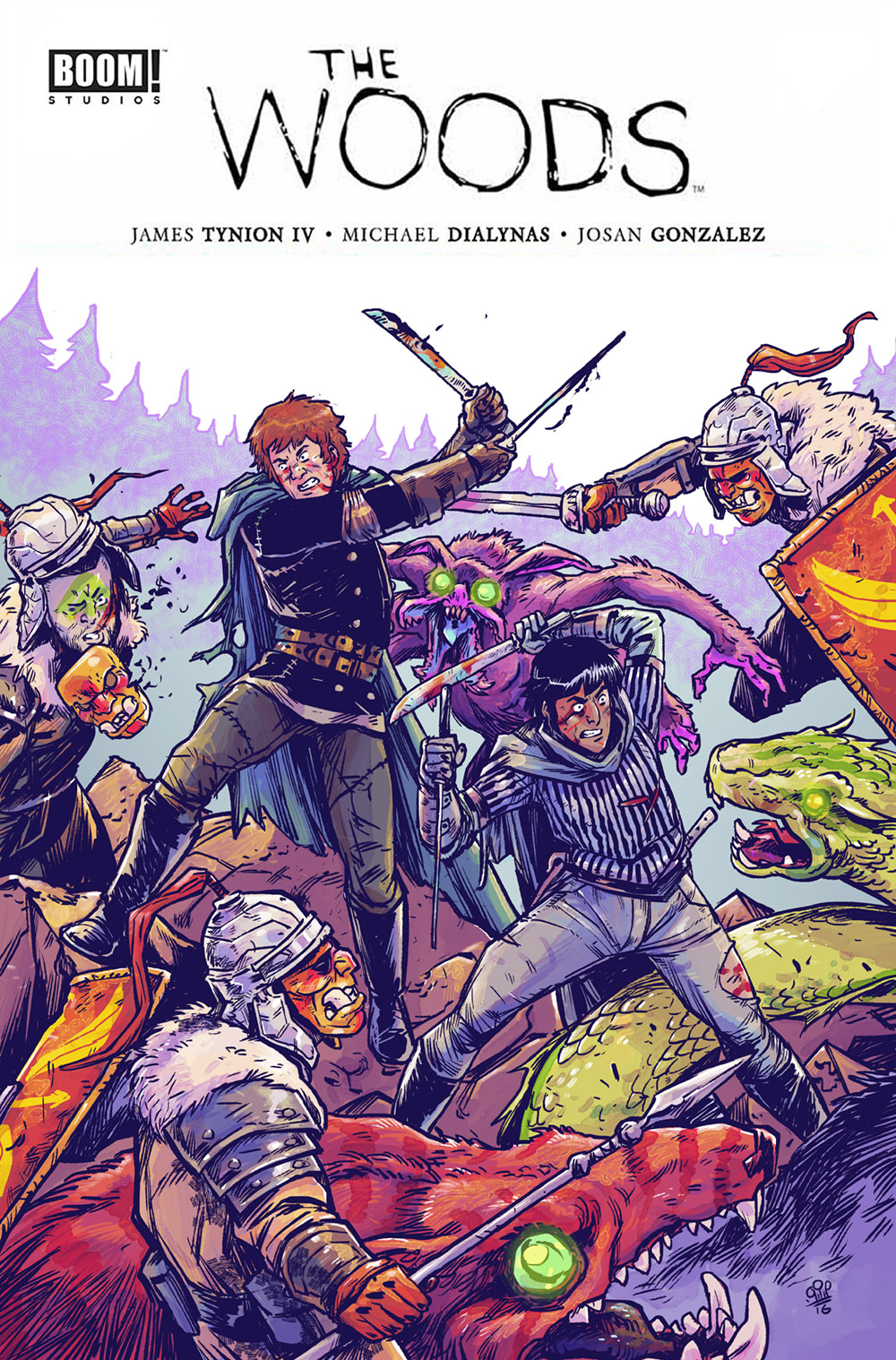WOODS_cover_23_COL.jpg