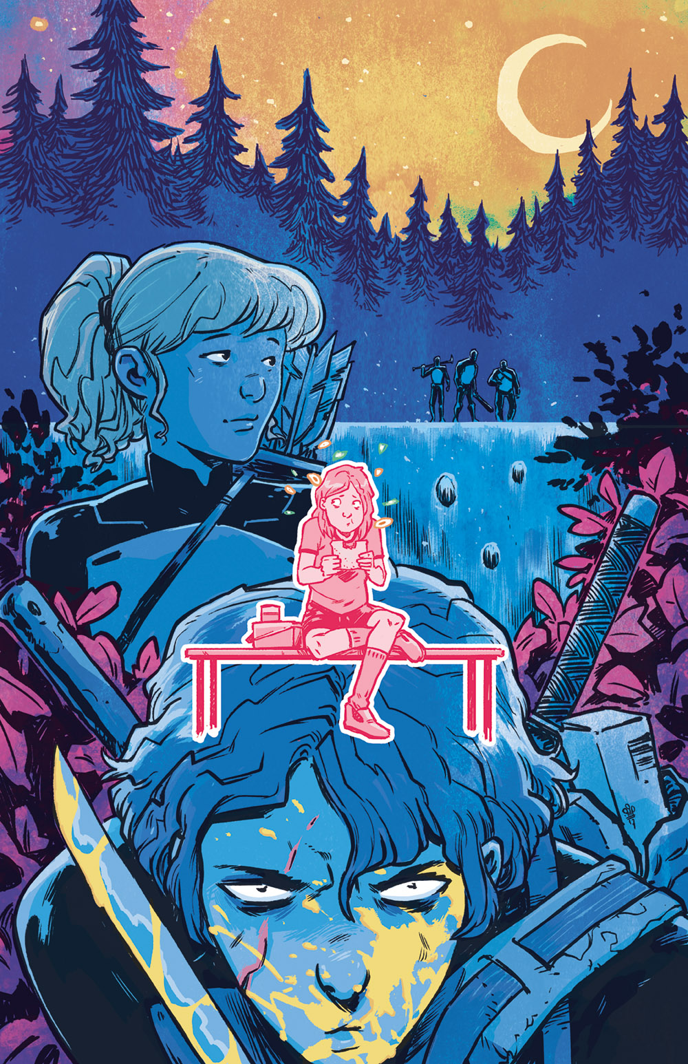 LUCY_Cover2_COL.jpg