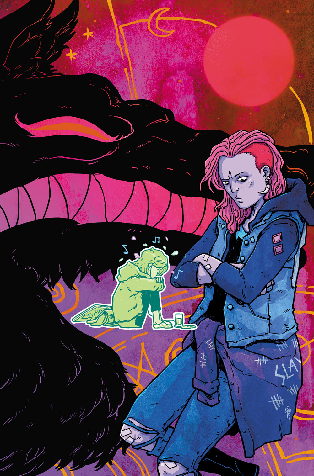 LUCY_Cover3_COL6.jpg