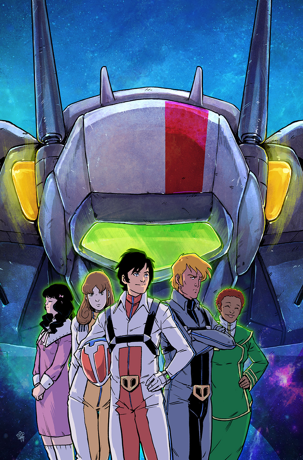 ROBOTECH_cover_EDIT_FINAL_small.jpg