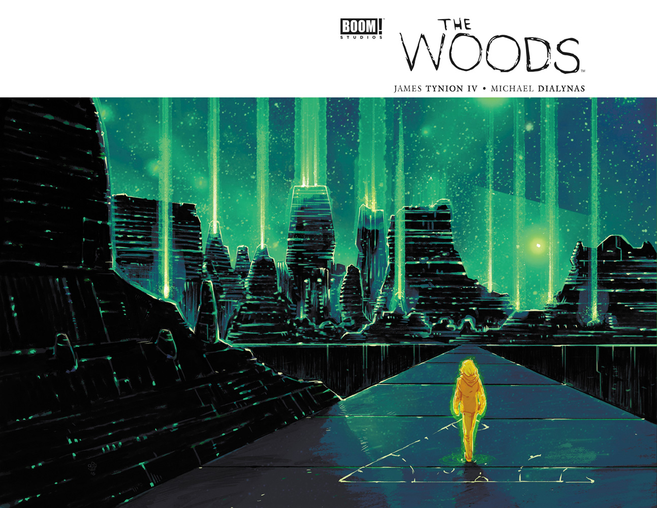 WOODS_cover_25_FINAL2_small.jpg