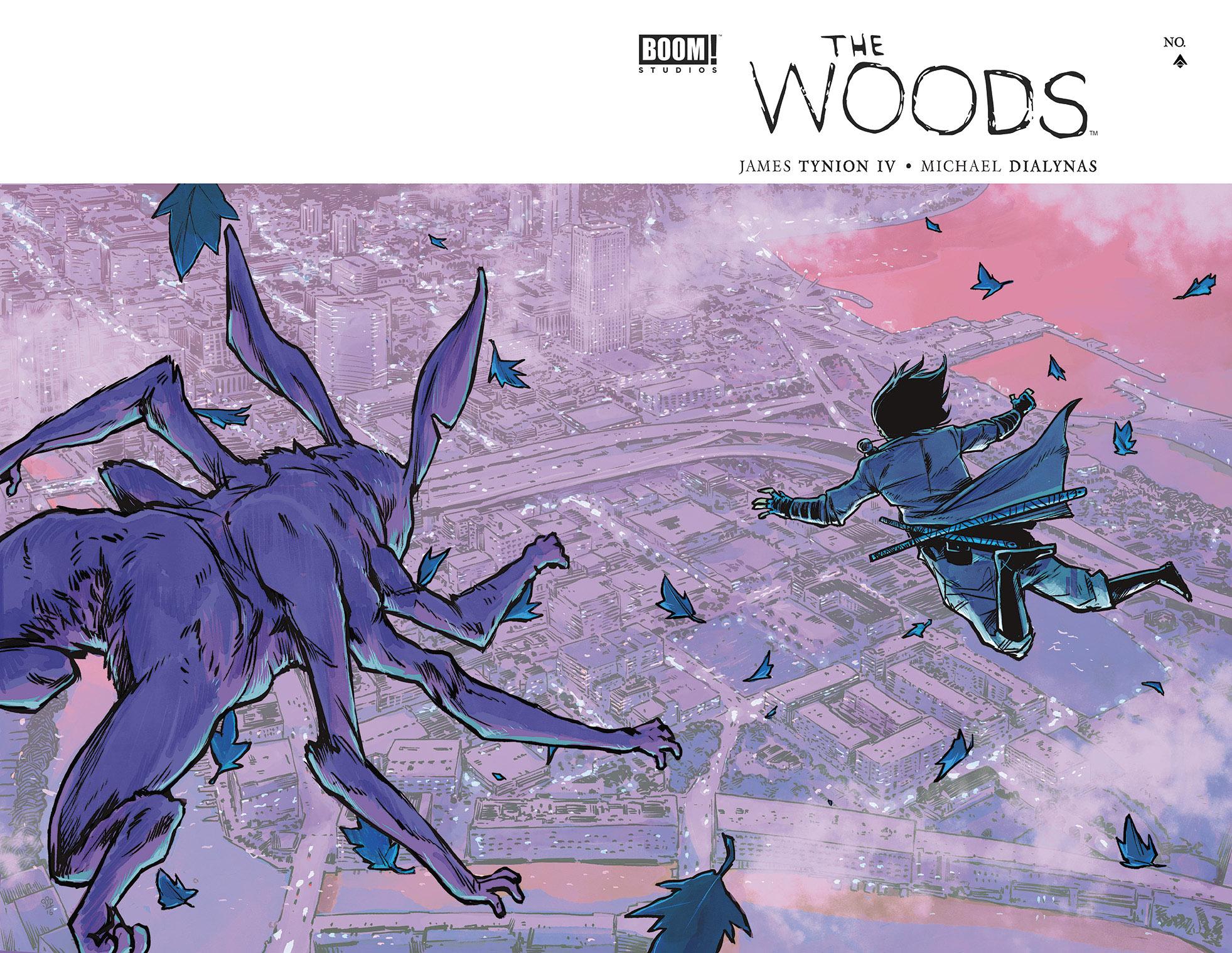 WOODS_VOLUME8_EDIT_FINAL.jpg
