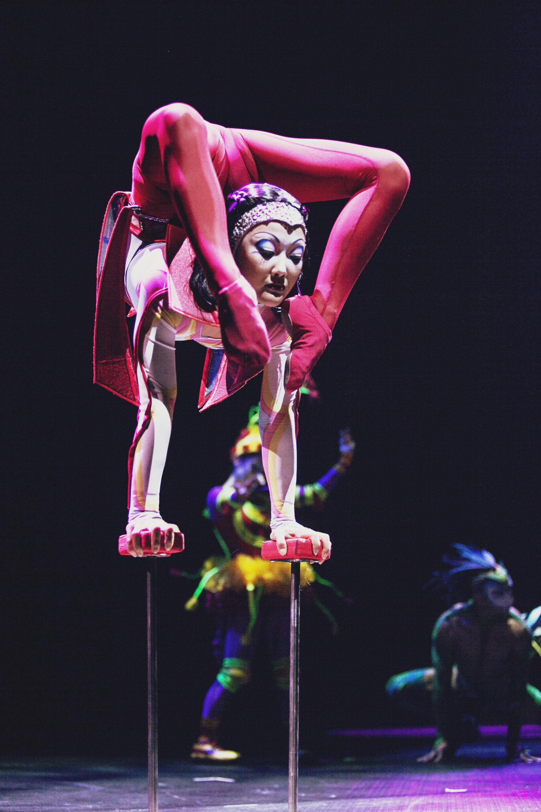 crystal schreiner cirque de soliel14.jpg
