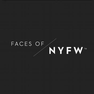 crystal schreiner bast pictures case study new york fashion week