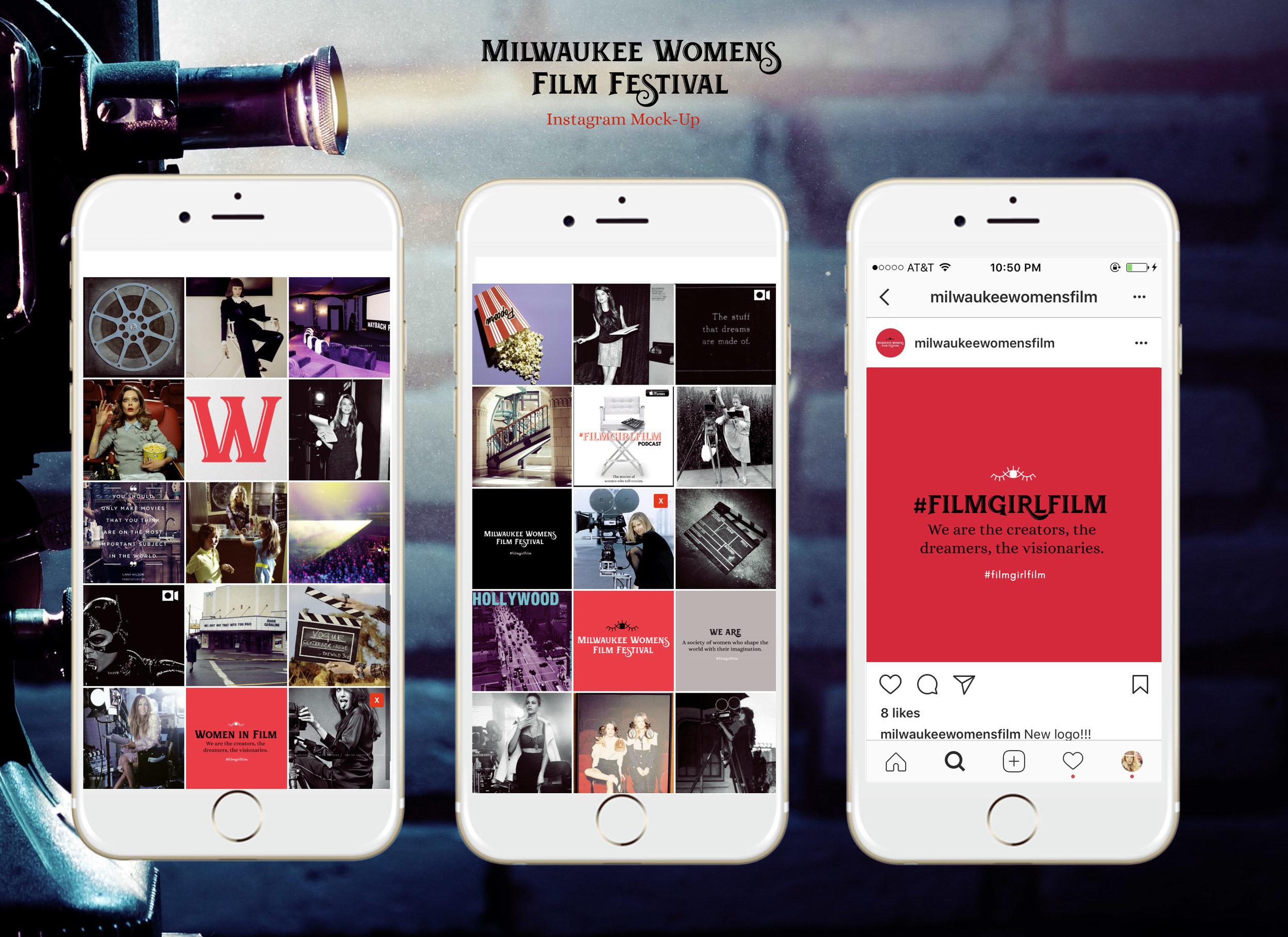 MILWAUKEE WOMENS FILM FESTIVAL INSTAGRAM FLOW MOCK UP 2.jpg