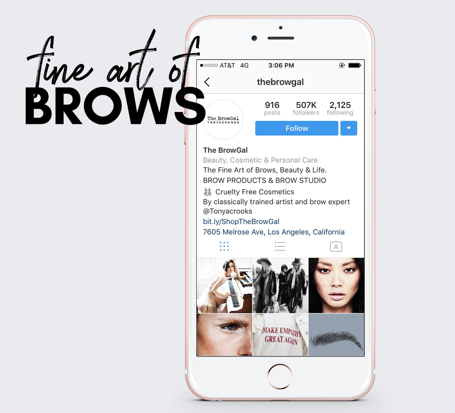 NEW MEDIA DEVELOPMENT - Instagram, Brand, Campaign Concept and New Media Platform Development