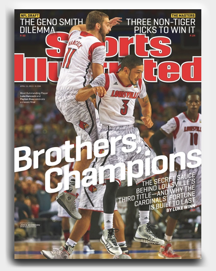 sports illustrated bast pictures.jpg
