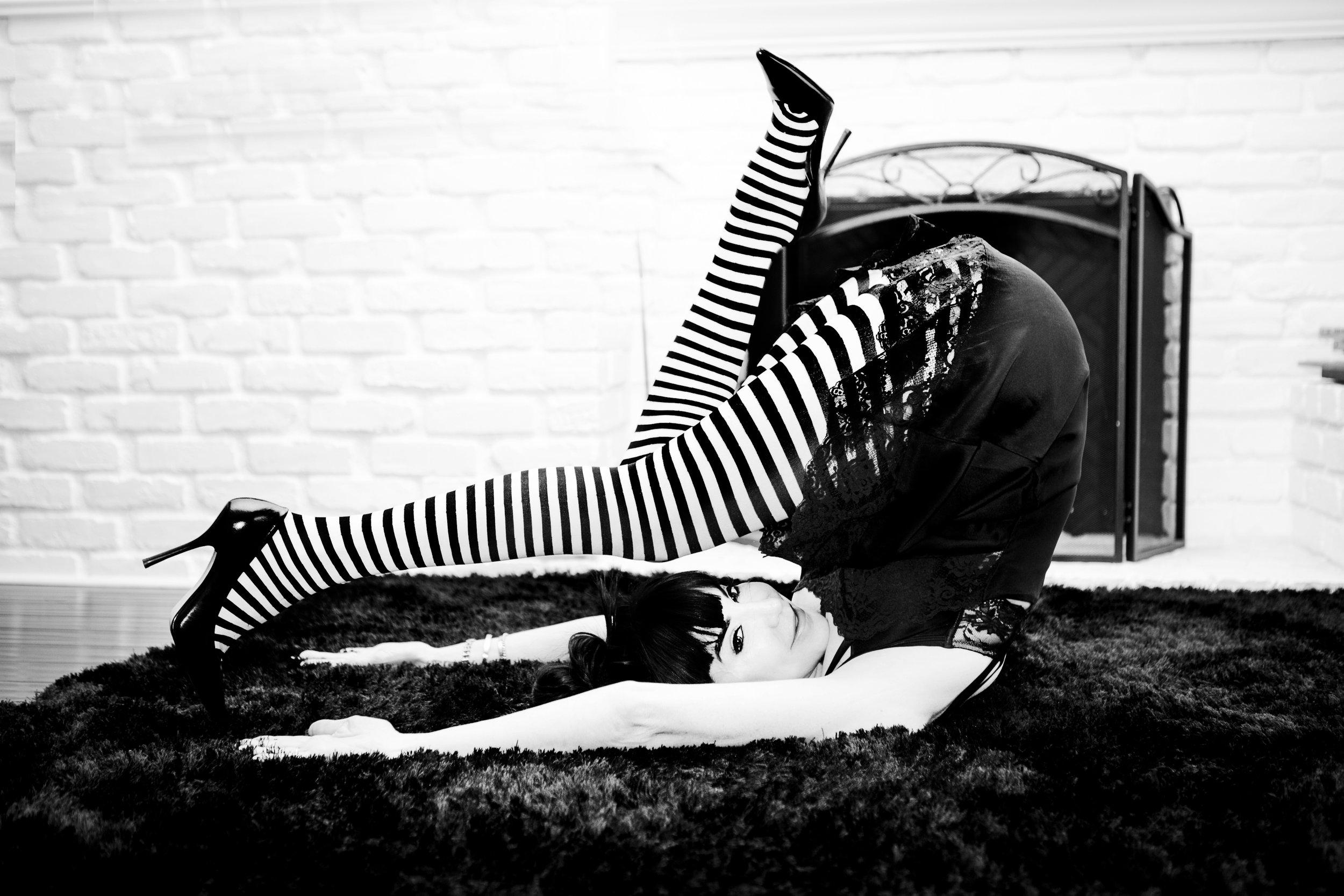 tonay crooks stripes sillyc.jpg