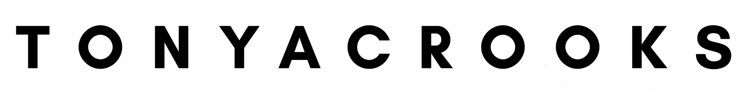 tonya crooks name logo.png