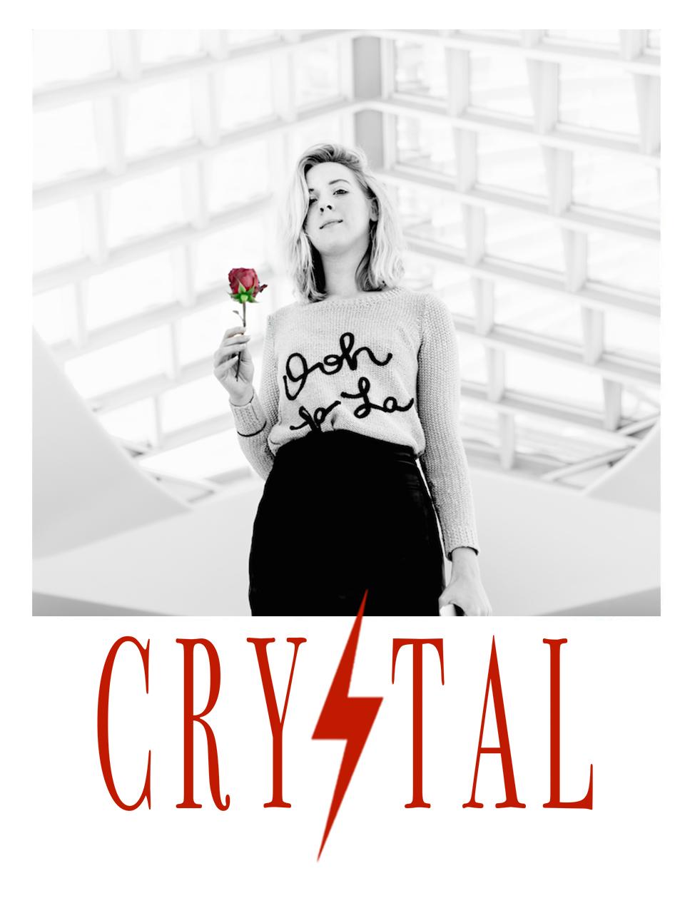 CRYSTAL BOLT ROSE.jpg