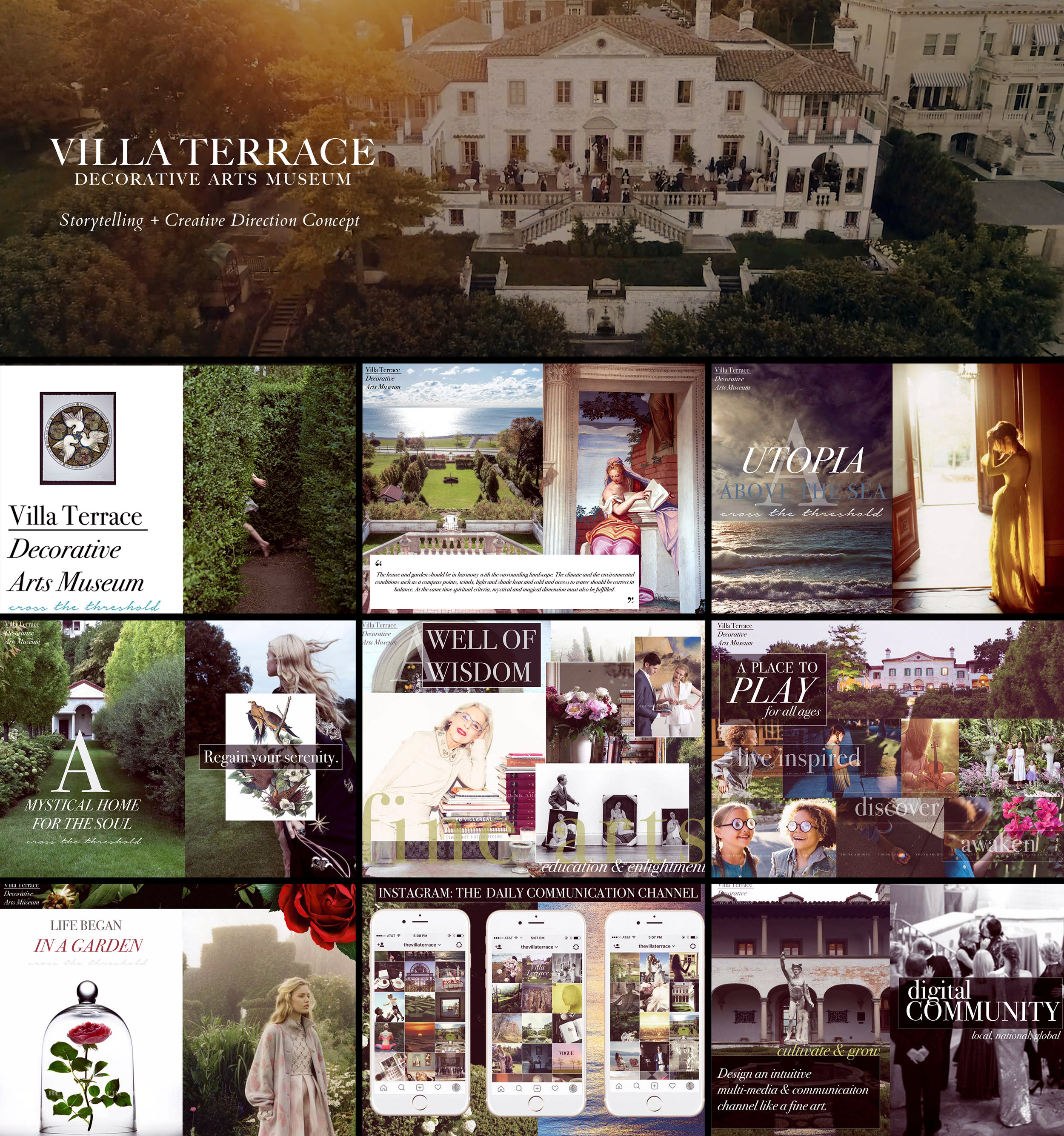 VILLA TERRACE CREATIVE DIRECTION - 2 .jpg