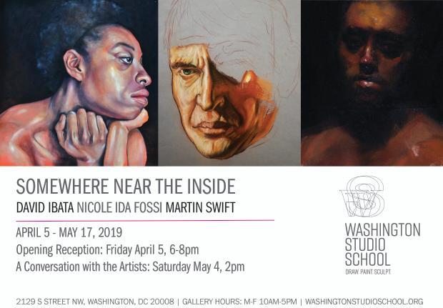 Somewhere Near the Inside, April 5th, 2019 - Washington Studio School.jpg