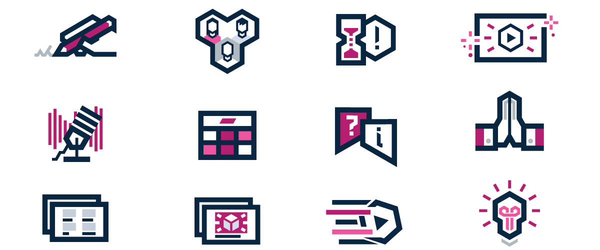 Hypercube Expl Icons collected 01ai-01.png