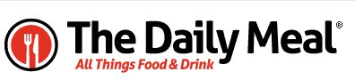 Logo_The_Daily_Meal.jpg