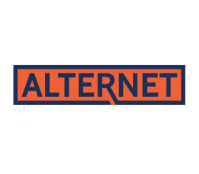 Alternet_Logo