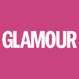 glamoursquare.png