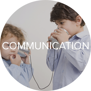 communicate_circle.png