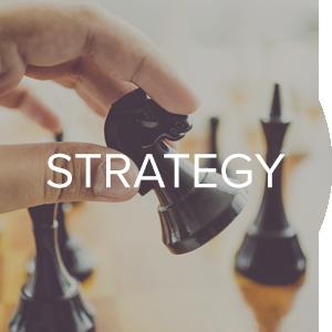 strategy_circle.png