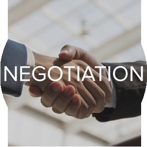 negotiation_circle.png