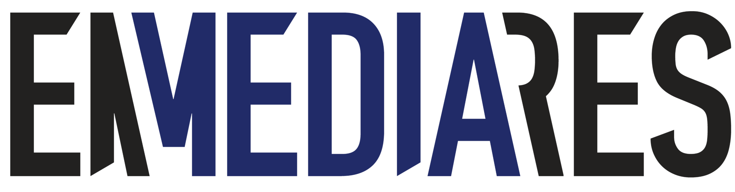 CROPPEDEnMediaRes_Logo_Color.png