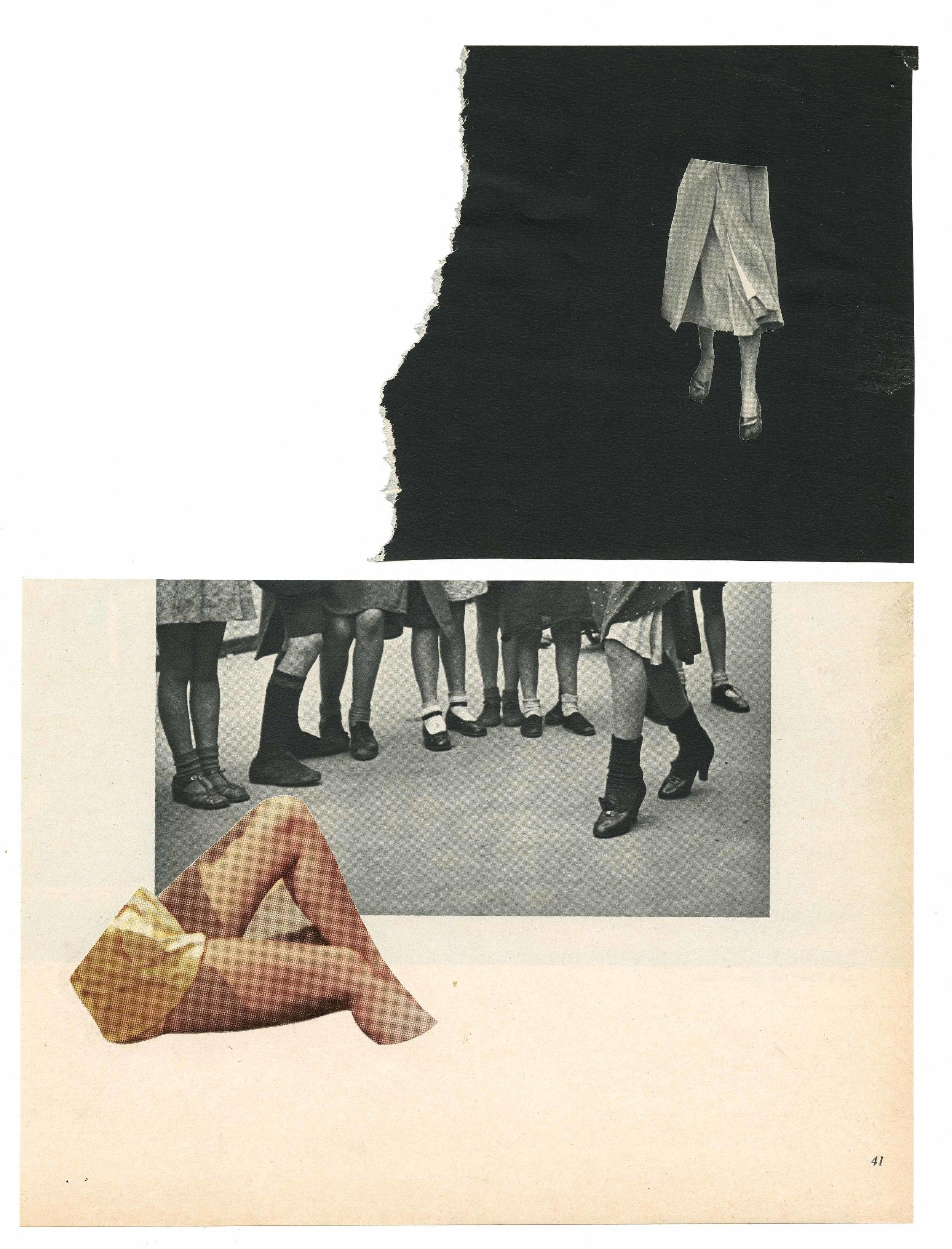 Lady Legs.jpg