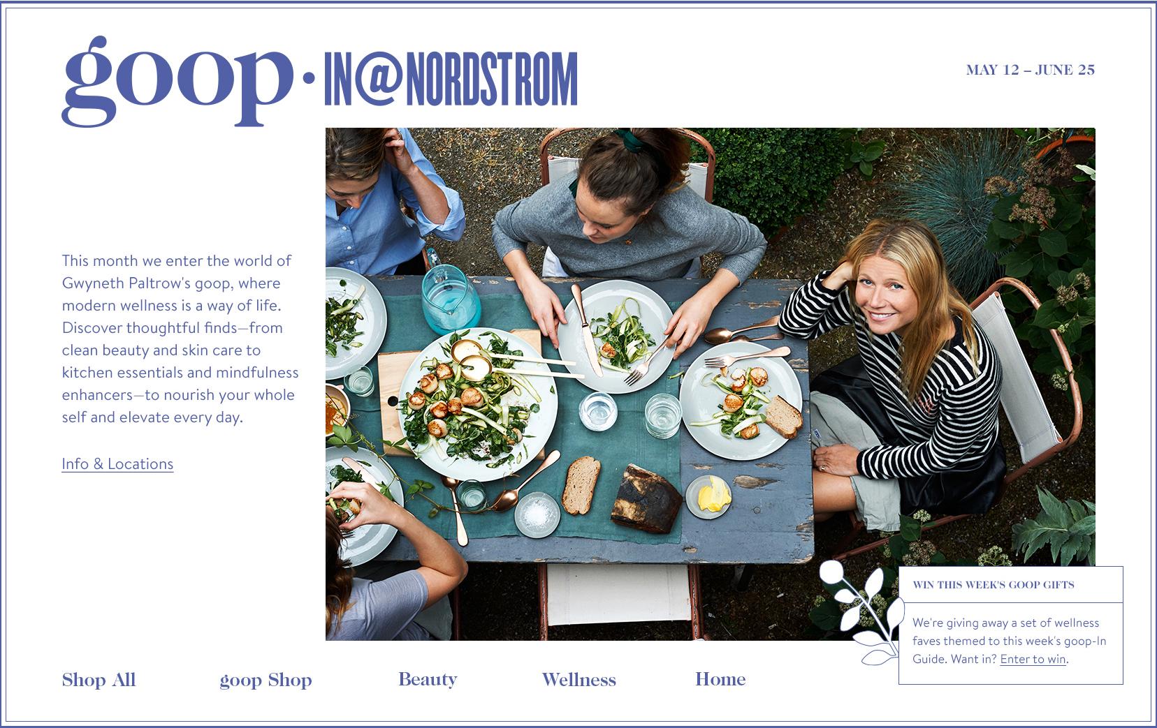 Pop-in_goop_website_2.jpg