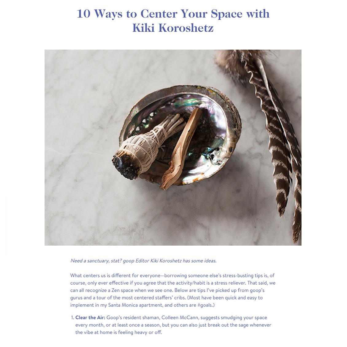 centering_space_thumb.jpg