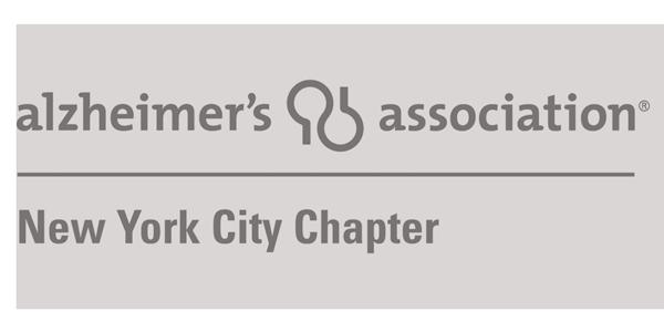 Alzheimer's Association New York City Chapter