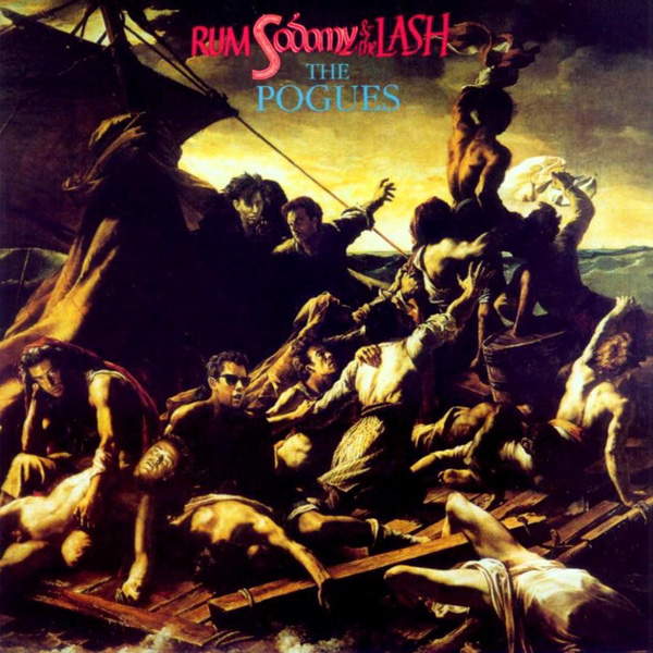 Rum-Sodomy-The-Lash.jpg