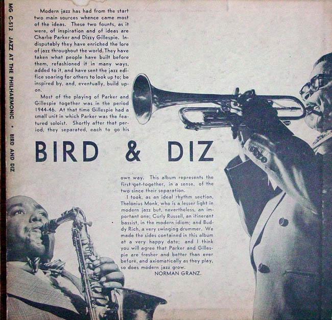 BirdandDizBack.jpg
