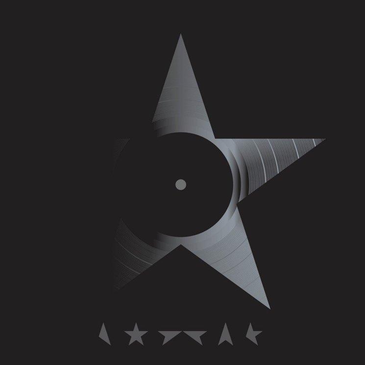 BlackStar.jpg