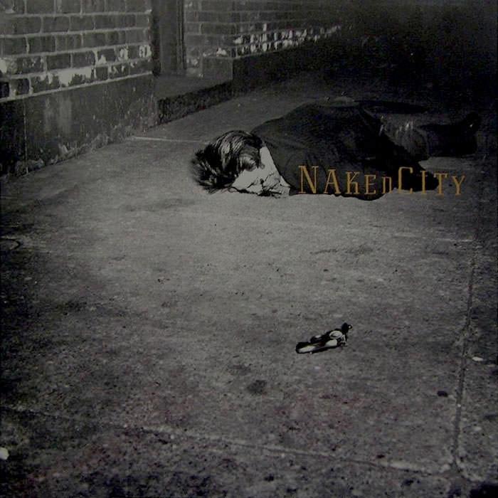 NakedCity.jpg