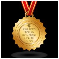 uk_mental_health_1000px.png