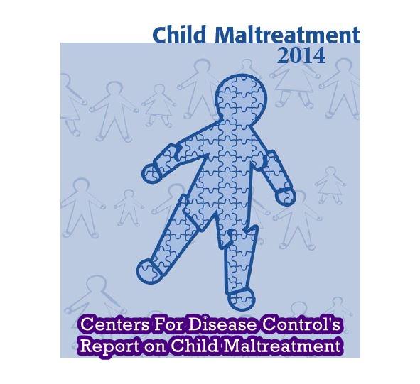 Child Maltreatment 2014.JPG